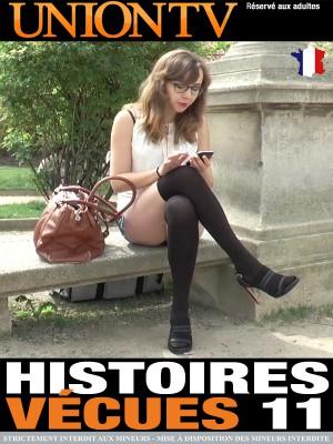 Histoires vécues n°11