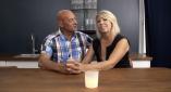 Confessions de couples n°21