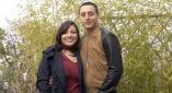Confessions de couples n°22