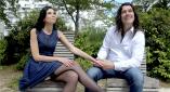 Confessions de couples n°23