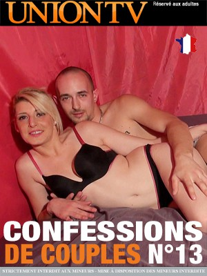 Confessions de couples 13