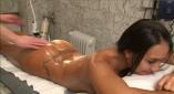 Salon de massage