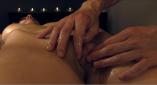 Salon de massage n°2