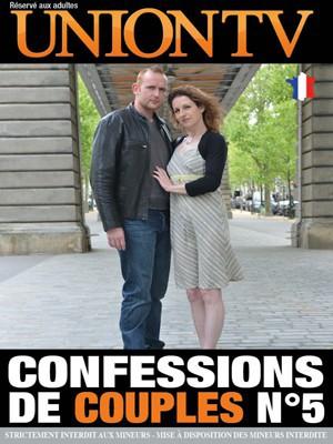 Confessions de couples n°5