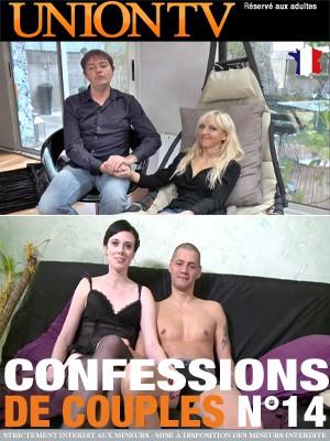 Confessions de couples n°14
